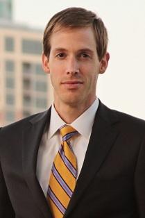 Austin Family Lawyer Jay D. Smith