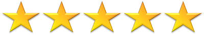 Jay D. Smith Family Law & Divorce Attorney 5 Star Reviews