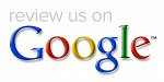 Jay D. Smith Divorce & Family Law Attorney Google Reviews