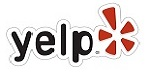 Jay D. Smith Divorce & Family Law Attorney Yelp Reviews