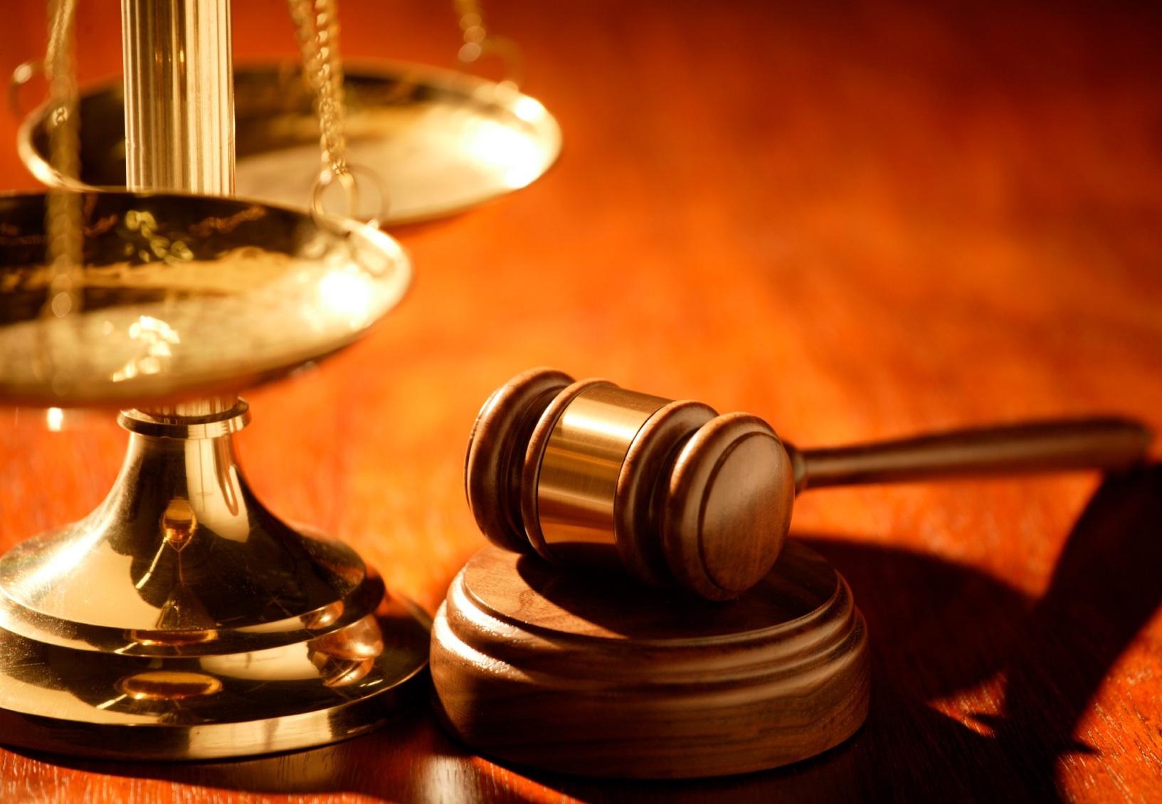 Austin litigation lawyer