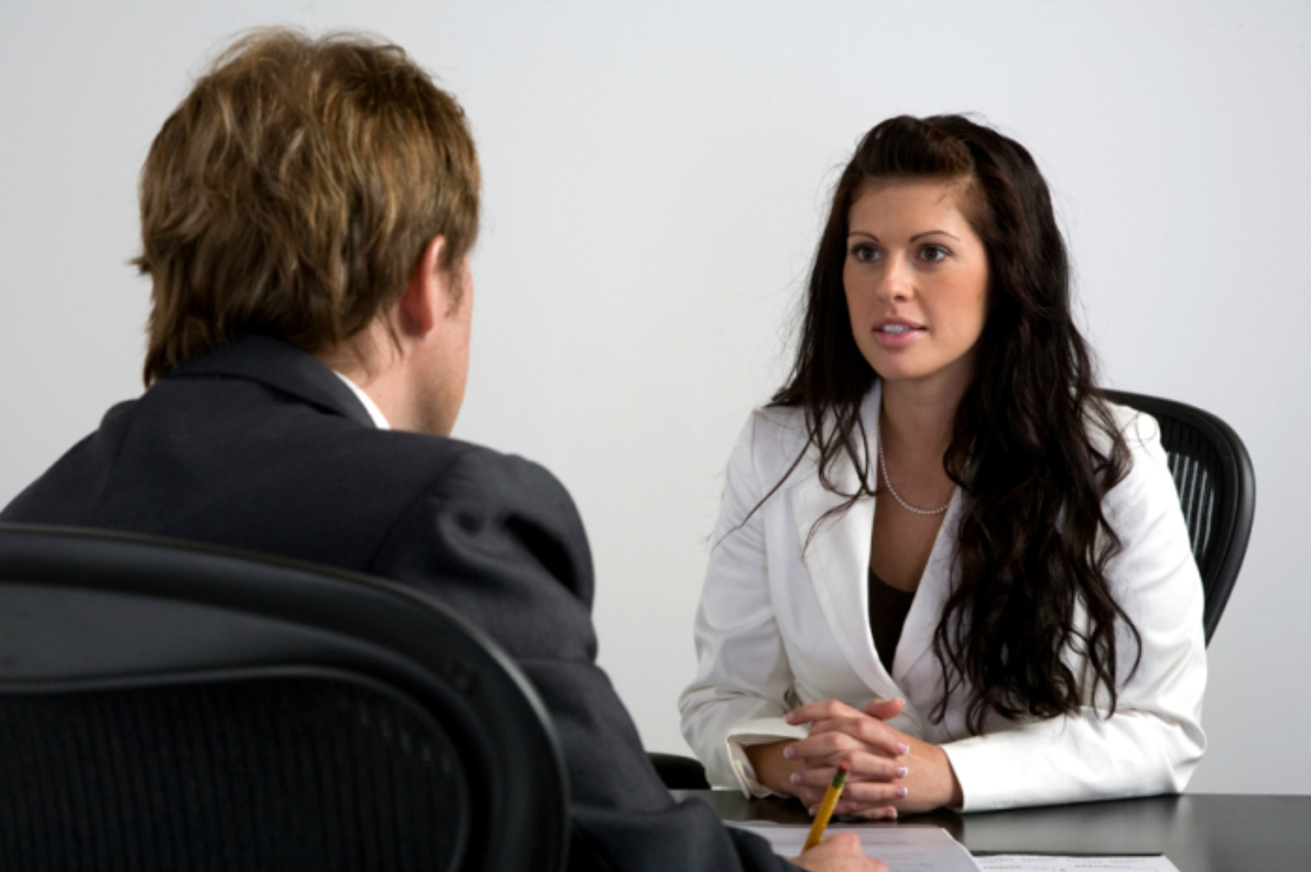 Spousal Support Austin Divorce Lawyer