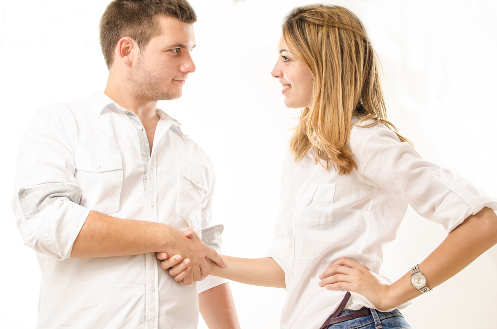 Uncontested Austin divorce