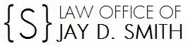 Austin Divorce & Family Law Attorney - Law Office of Jay D Smith